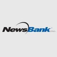 newsbank inc.