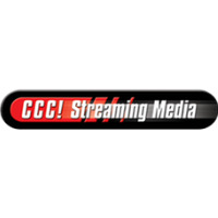 CCC Streaming