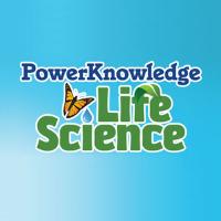 PowerKnowledge Life Science
