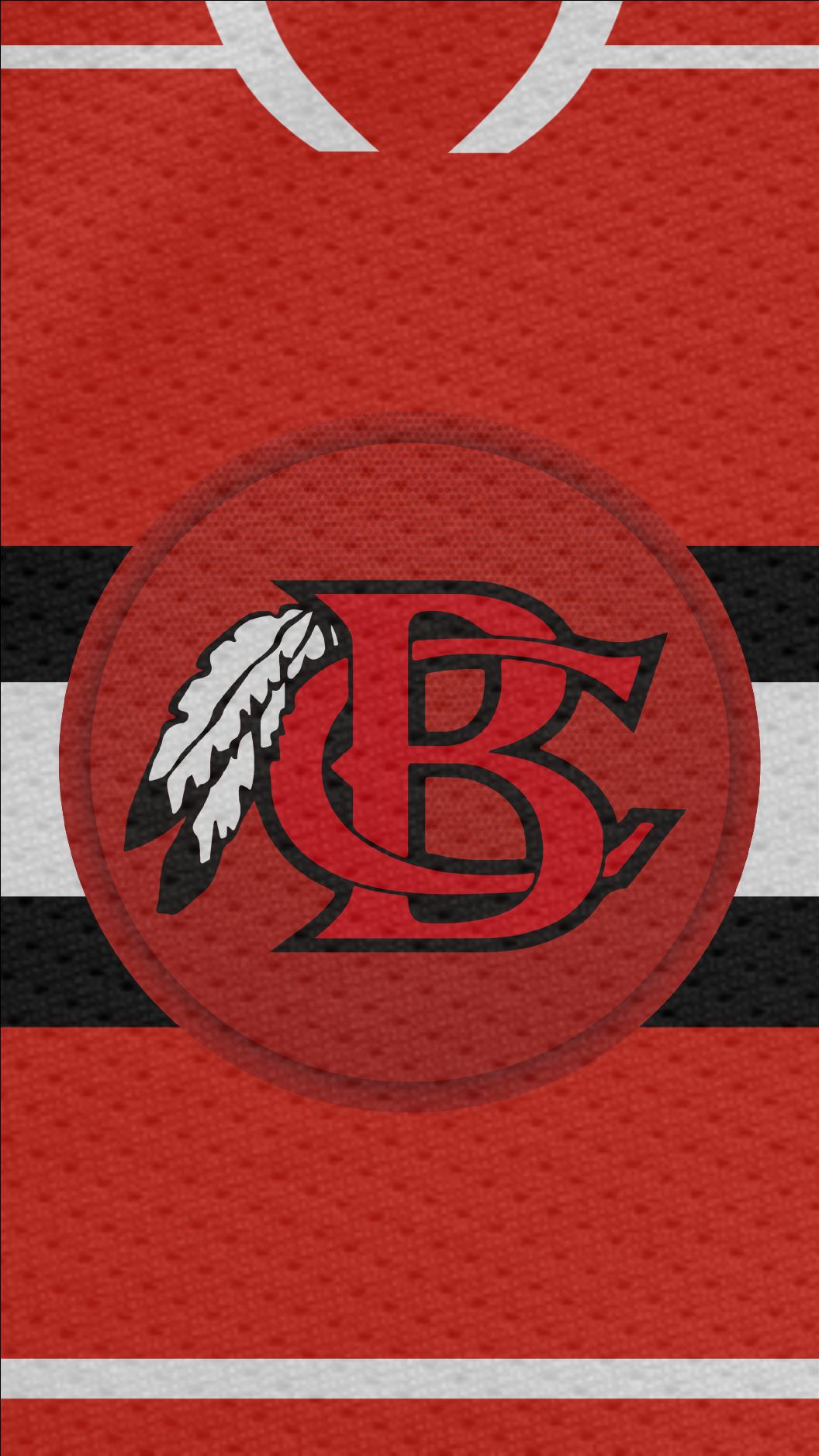Side Banner Logo