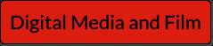Digital Media and Film