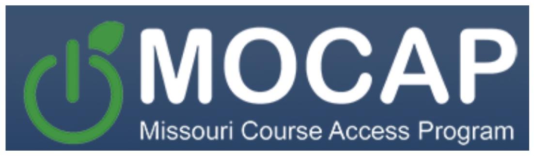 MOCAP Icon