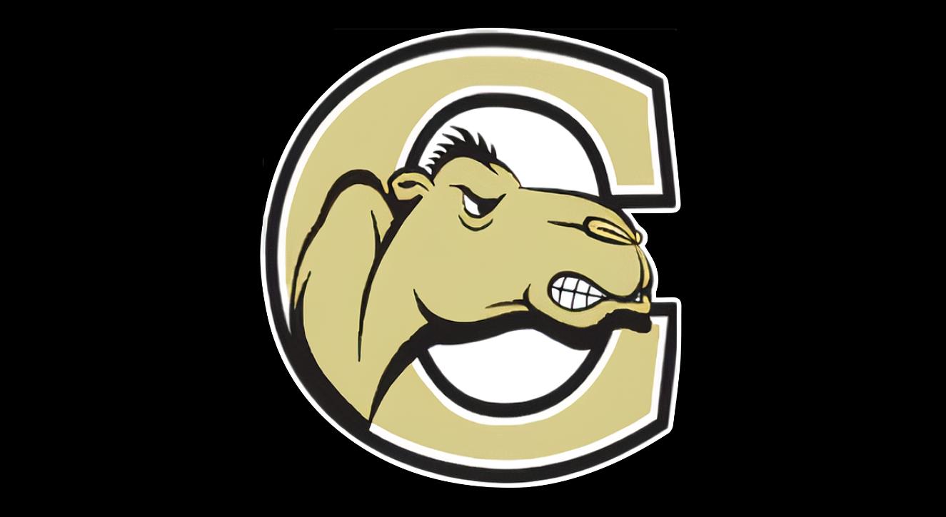 Campbell R2 Logo