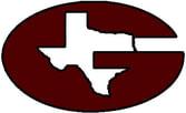 garrison-logo-8_orig.jpg