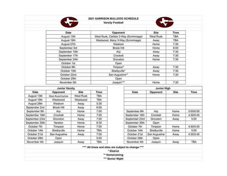 2021-garrison-football-schedules-1