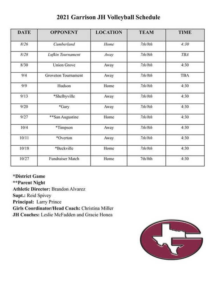 2021-jh-volleyball-schedule-1