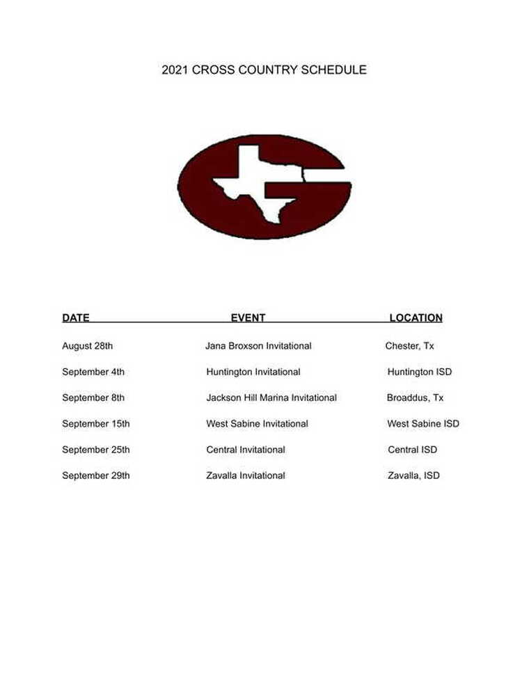 2021-cross-country-schedule-1