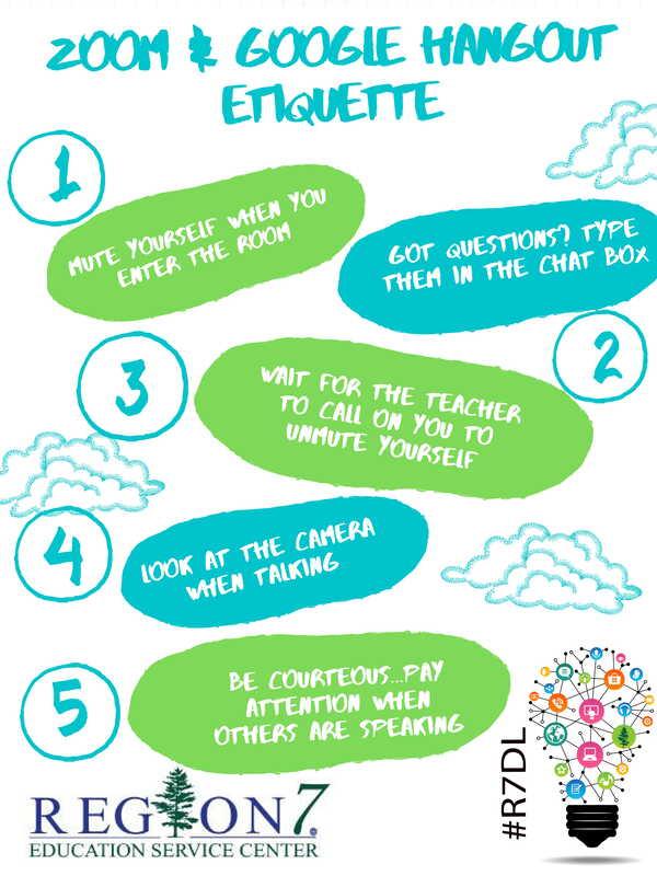 zoom-google-hangout-etiquette-1-1_orig