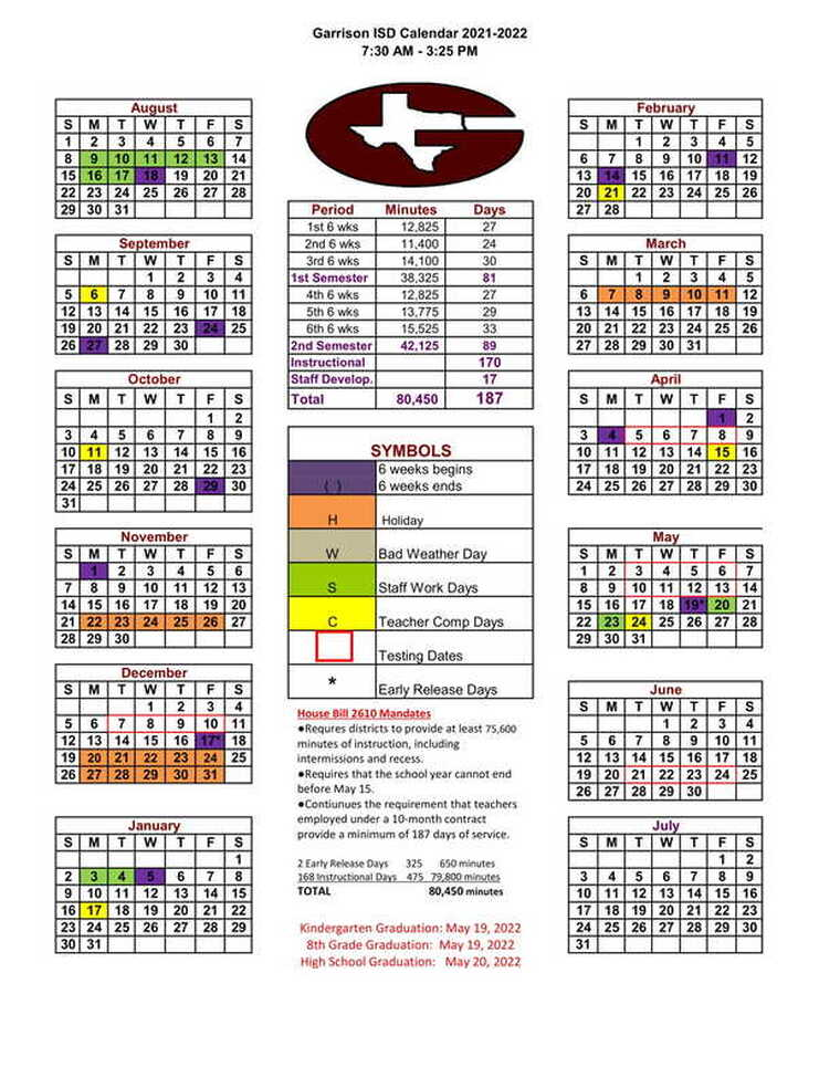 21-22-calendar-1