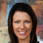 Keri Homan - Elementary Principal