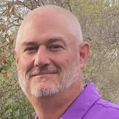 Deron Meyer - Technology Director