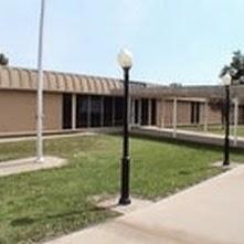 Northeast Elementary/Junior High