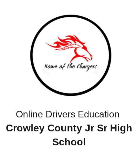 Online diverse education