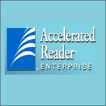 Accelerated Leader