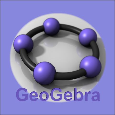 Geo Gebra