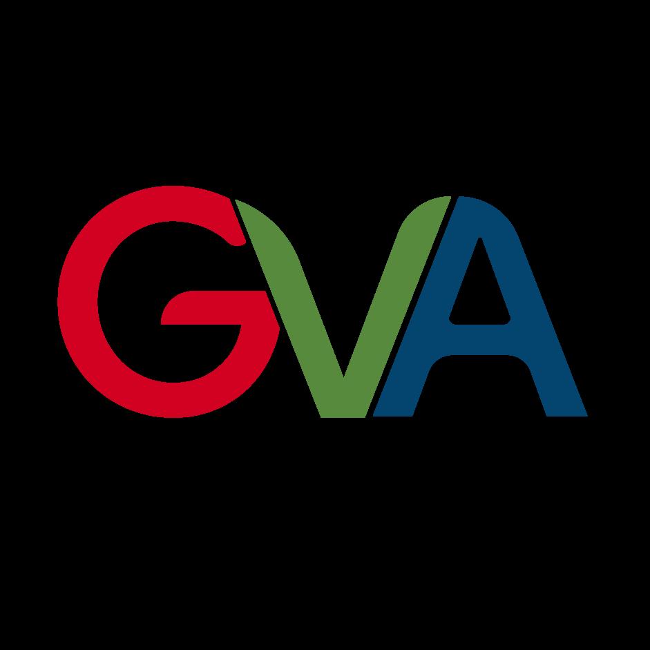 GVA Bonds Logo