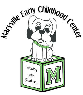 Maryville Early Childhood Center