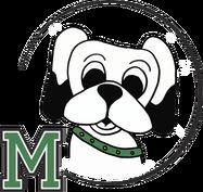 MECC Shirt Logo