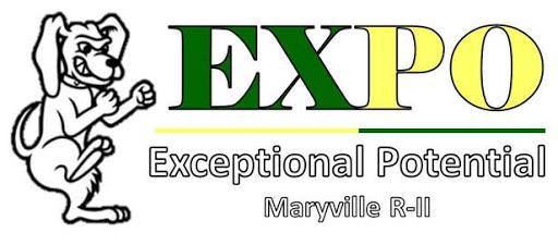 EXPO image