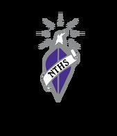 National Technical Honor Society