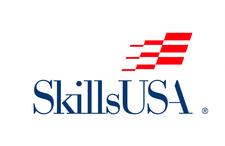 Skills USA Logo