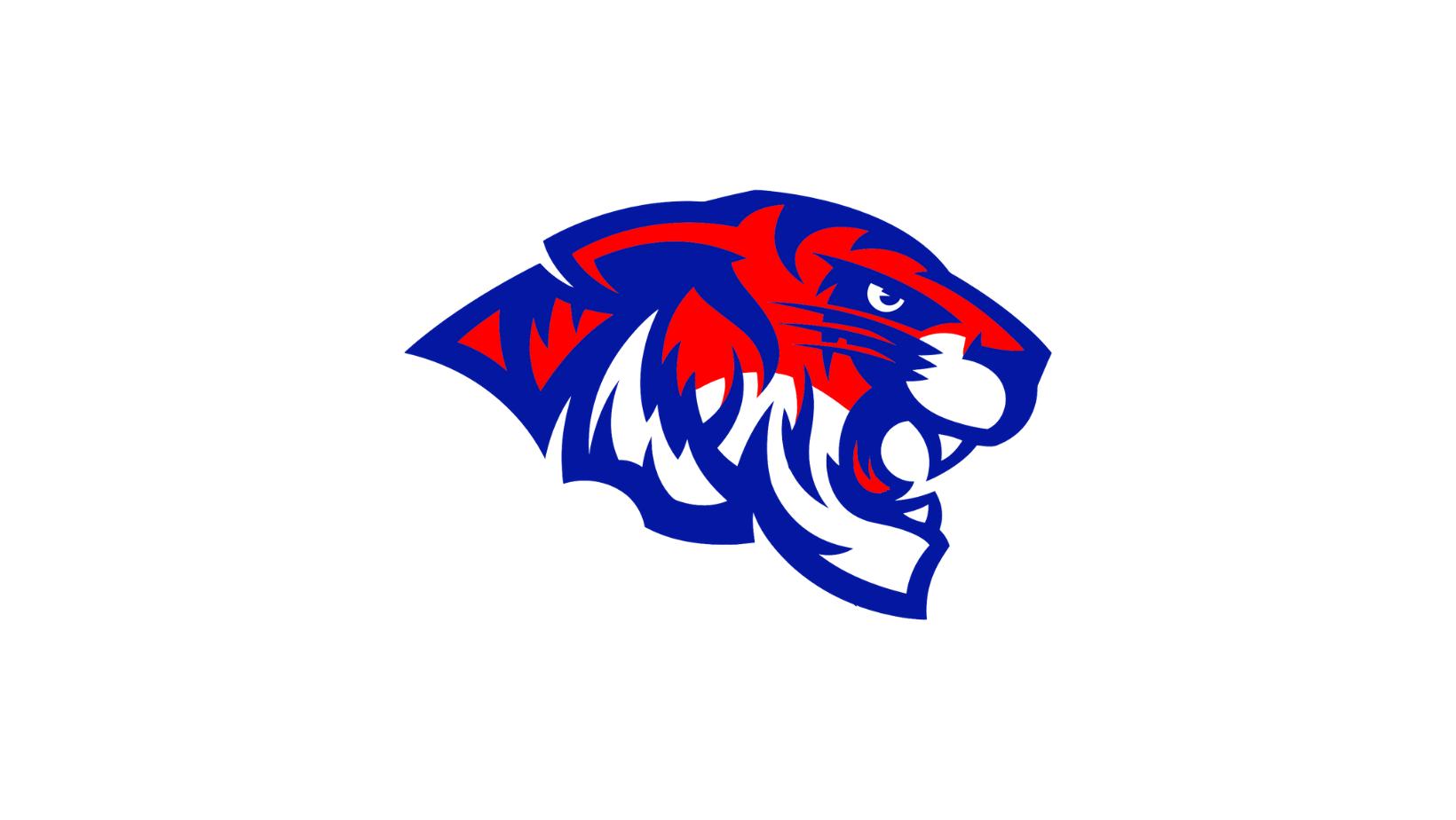 Pawnee Heights Power Tiger