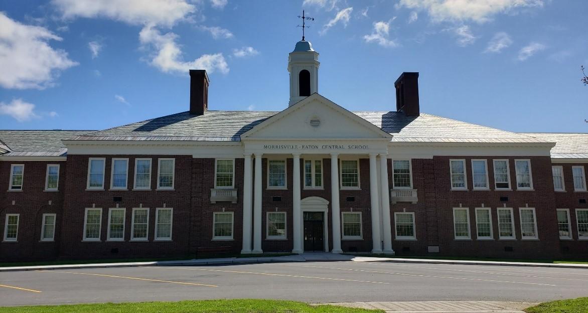 Elementary School photo