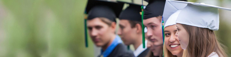 IB Diploma Program