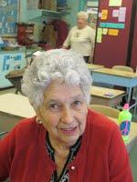 Lillian Quenneville