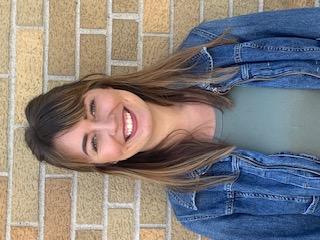 Ms. Feldkamp