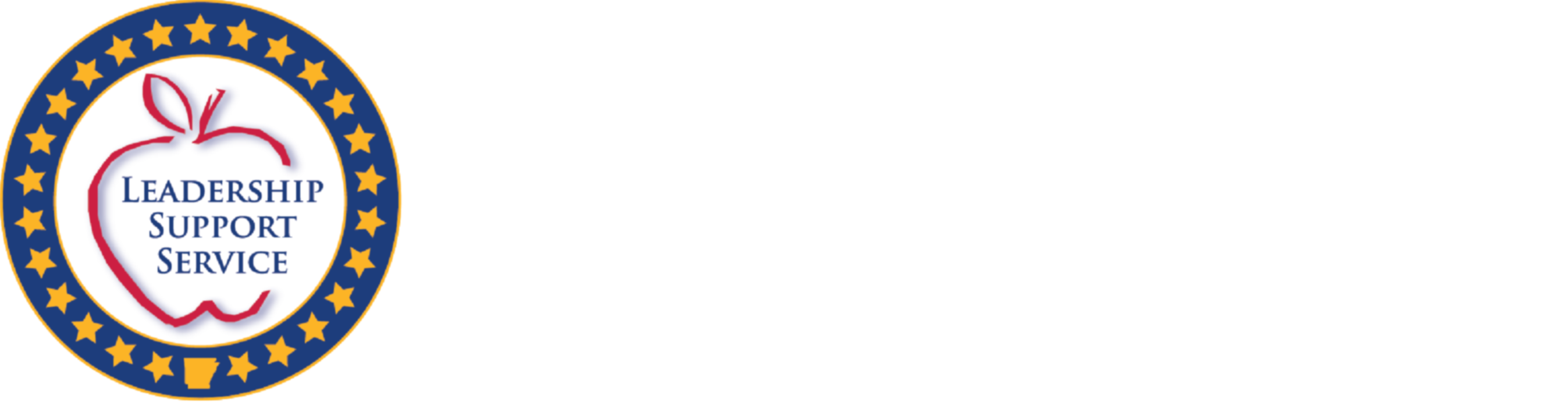 Division of Elementary and Secondary Education