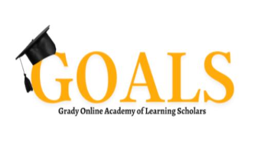 Grady Online Academy of Learning Scholars