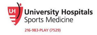 UH Sports Medicine logo