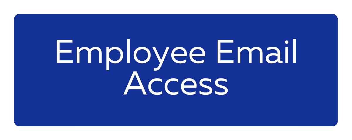 Employee Email Access