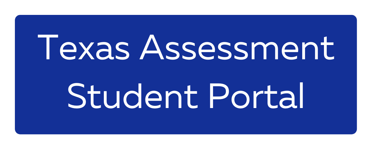 Texas Assessment Student Portal