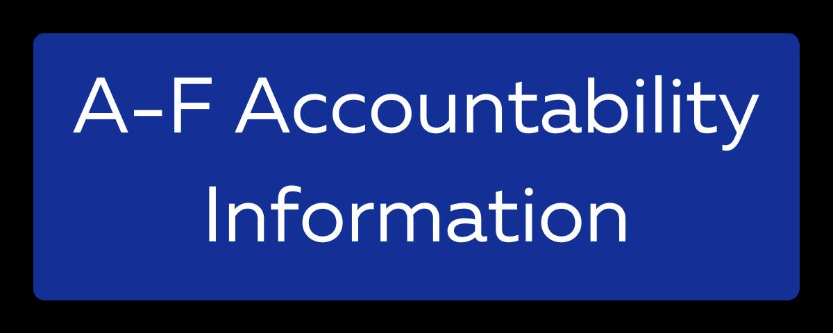 A-F Accountability Information