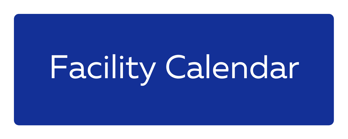 Facility Calendar