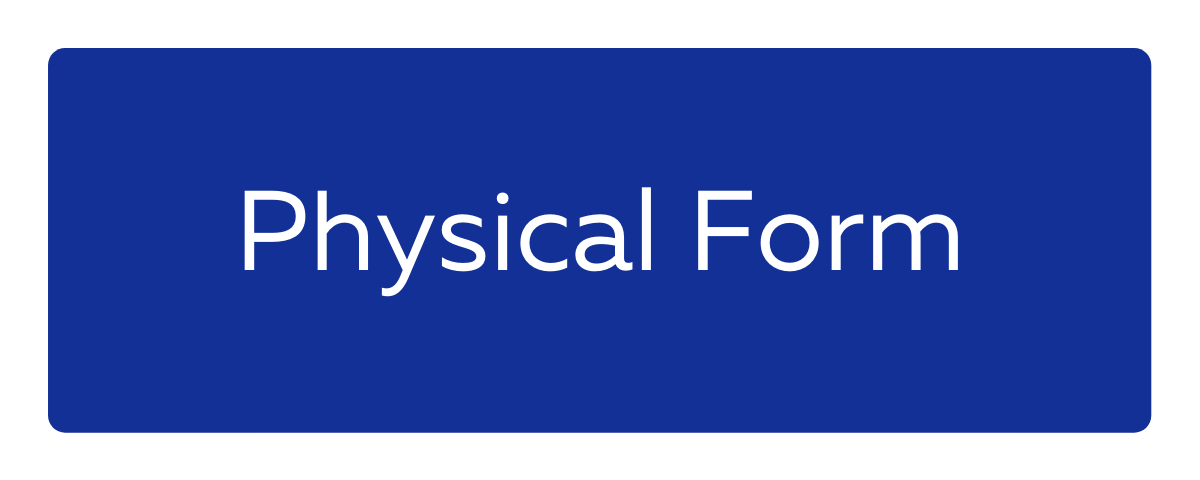 Physical Form