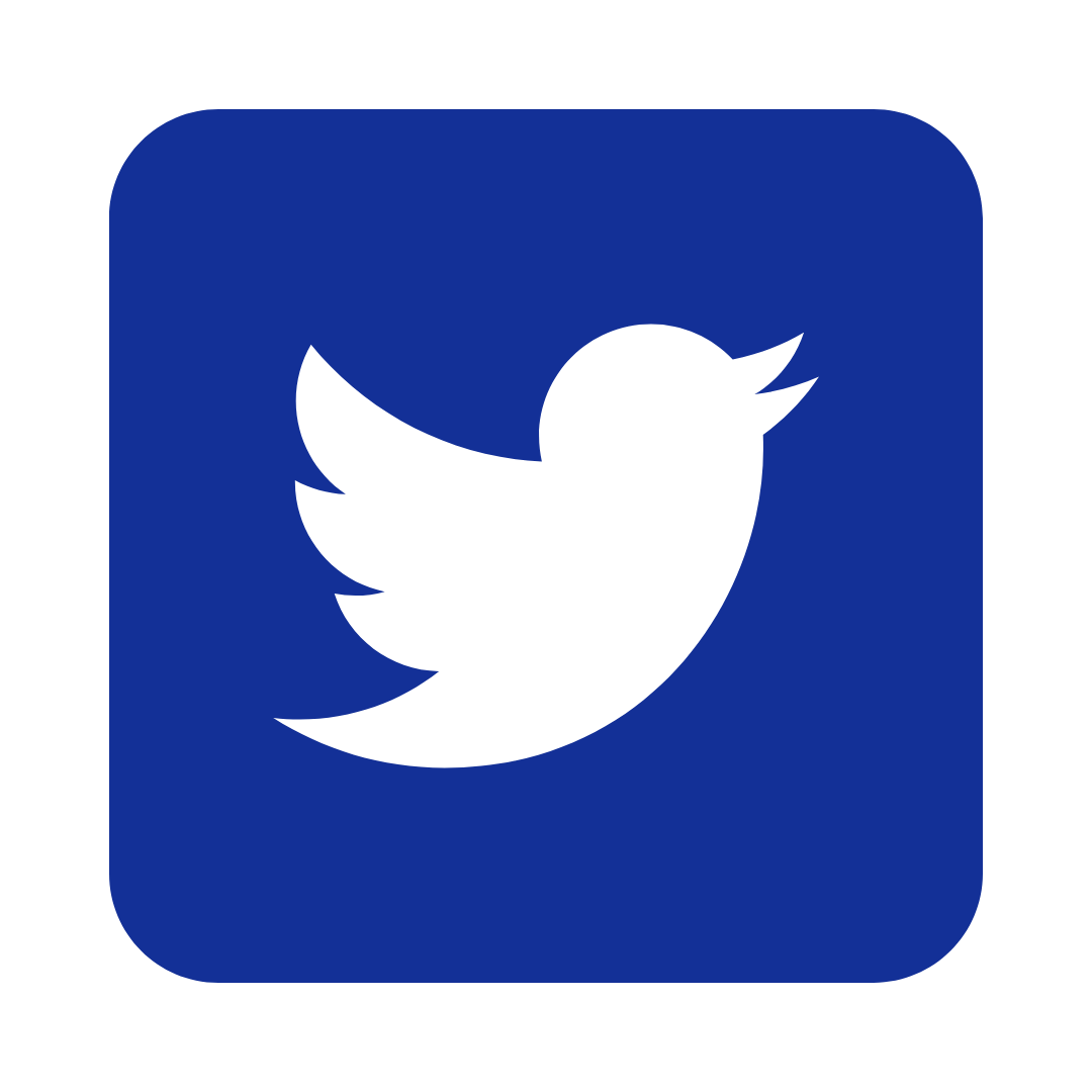 counseling Twitter page
