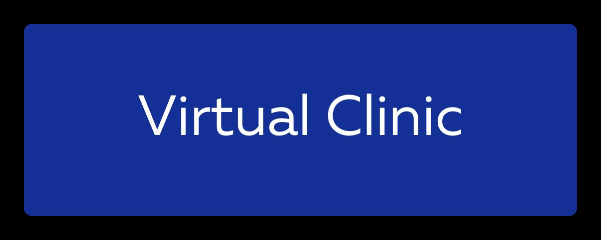 Virtual Clinic