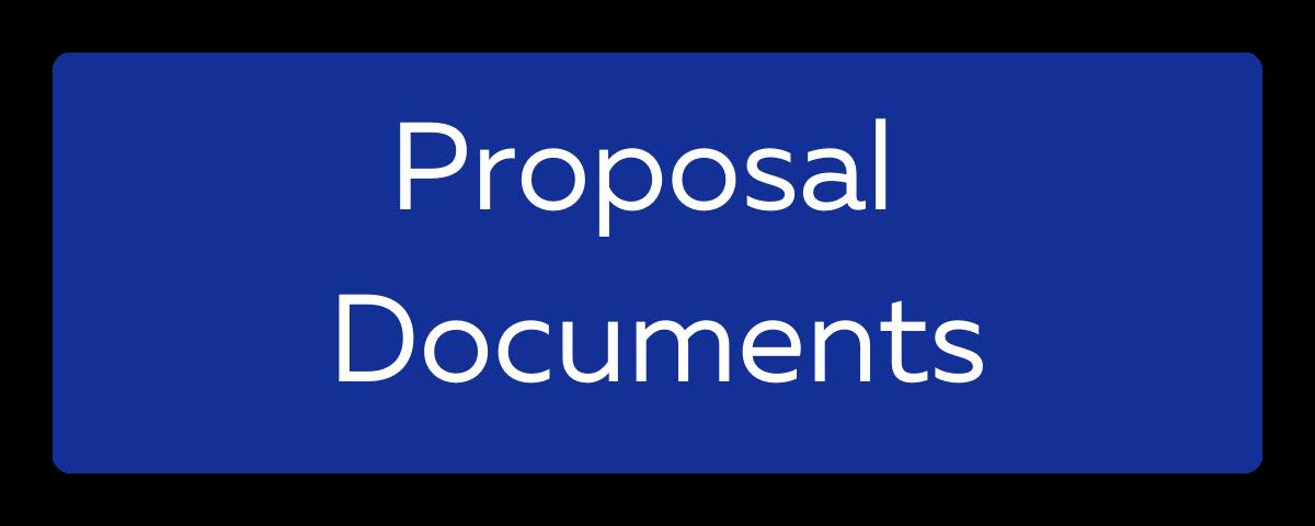 Proposal Documents
