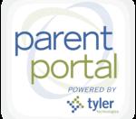 Parent Portal for SIS