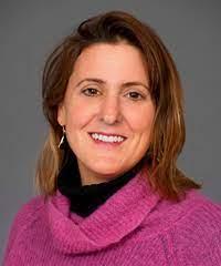 Jessica Mandra