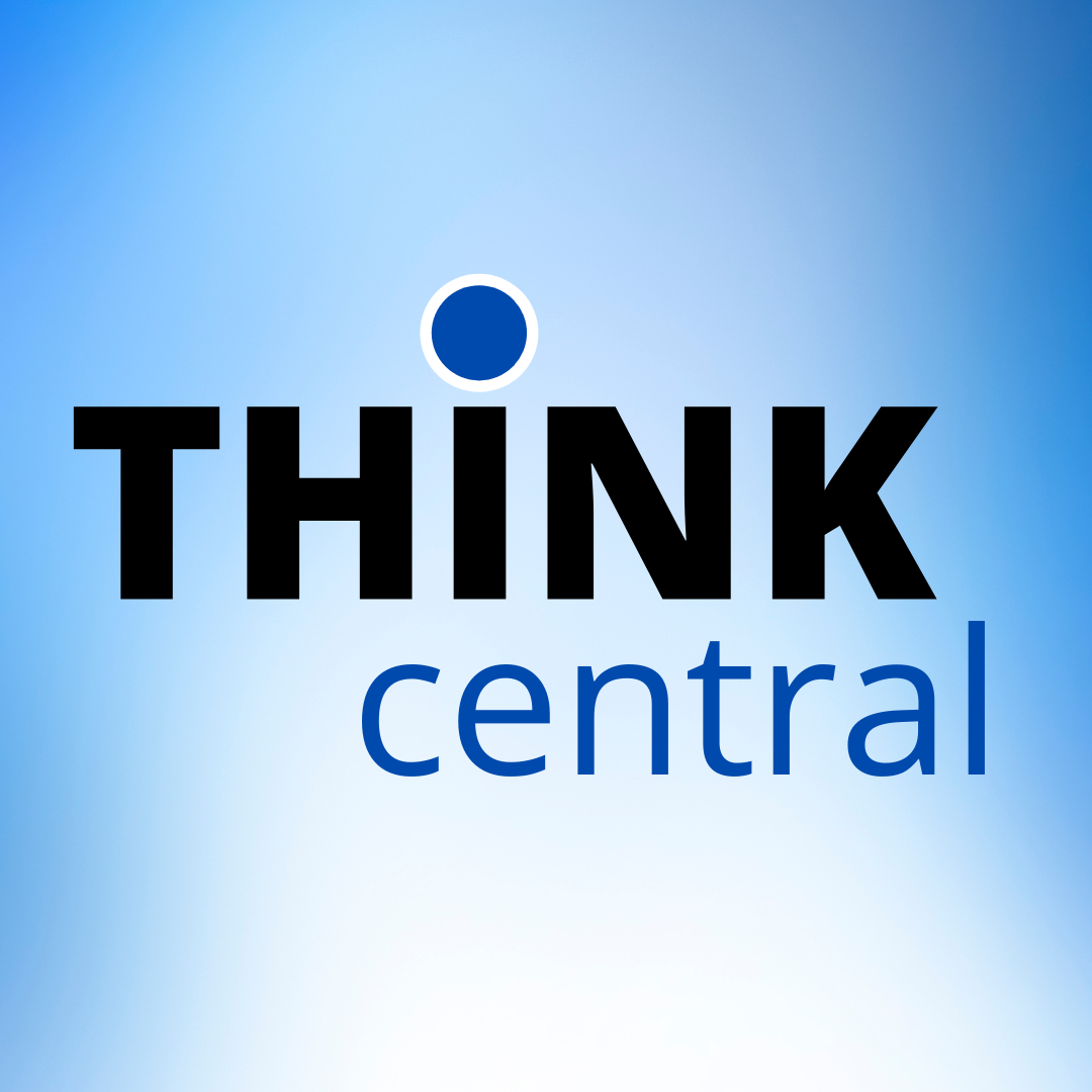 think-central