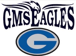 GMS Eagles