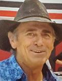 John Klump