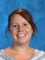 Mrs. Platt