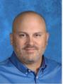 Mr.Seiler