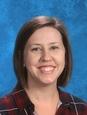 Mrs. Tregloan
