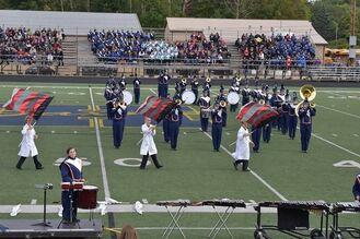 marching-band-at-hastings-invitational